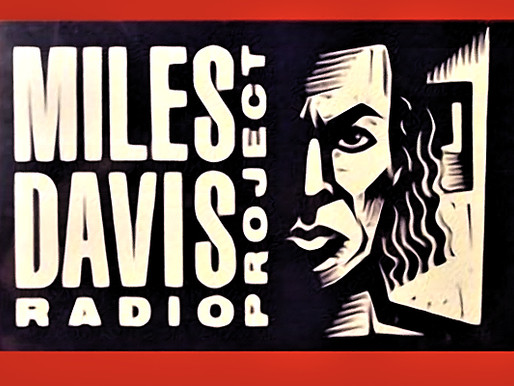 Revisiting Miles