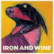 CD Reviews: Erin McKeown, Joni Mitchell, Iron and Wine