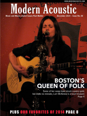 Issue 38