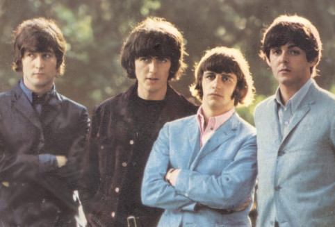 Lyrically Speaking: The Beatles' 'For No One'