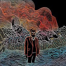 """CD review: Iron and Wine, """"Kiss Each Other Clean"""""""