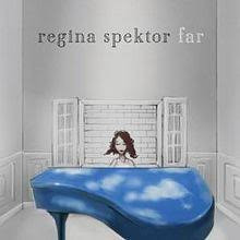 CD Reviews: Regina Spektor, Erin McKeown, the Avett Brothers, Thao & the Get Down Stay Down