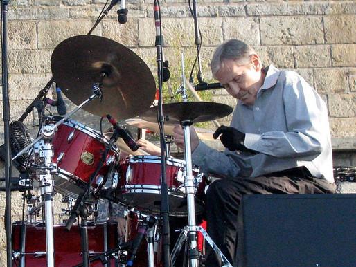 Concert Review: Newport Folk Festival, Aug. 1, 2010