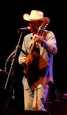 Concert Review: Dave Rawlings Machine at the Paradise
