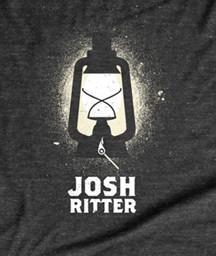 Lyrically Speaking: Josh Ritter's Lantern