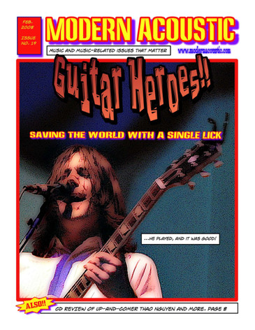 Issue 19