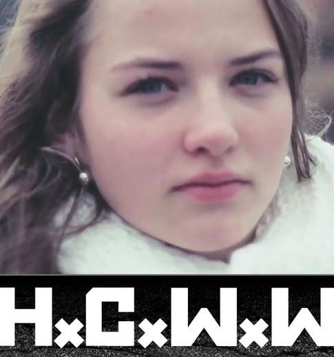PLÁN TO KILL - ODLIŠNEJ SVĚT - HARDCORE WORLDWIDE (OFFICIAL HD VERSION HCWW)