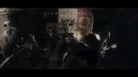 """Pavilon9 - """" Vítej v pekle"""" - official music video"""