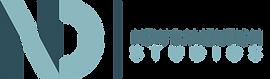 nd logo blue.png