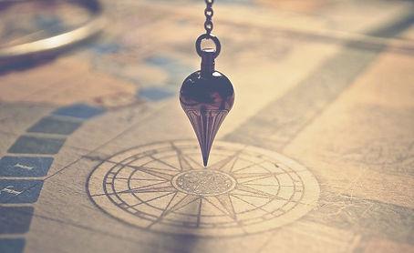dowsing-pendulum_edited.jpg