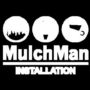 MulchMan-(White).png