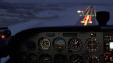 Se inicia llamado a curso 2020 Piloto Privado de Avion