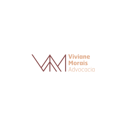 logo_VMA_Hor_a.png