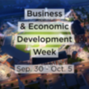 Business & Economic Development Week (2)