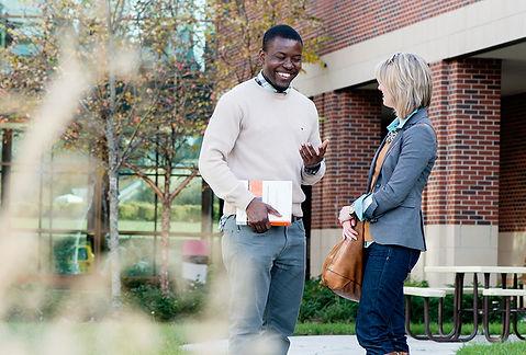 Gaston College PIC.jpg