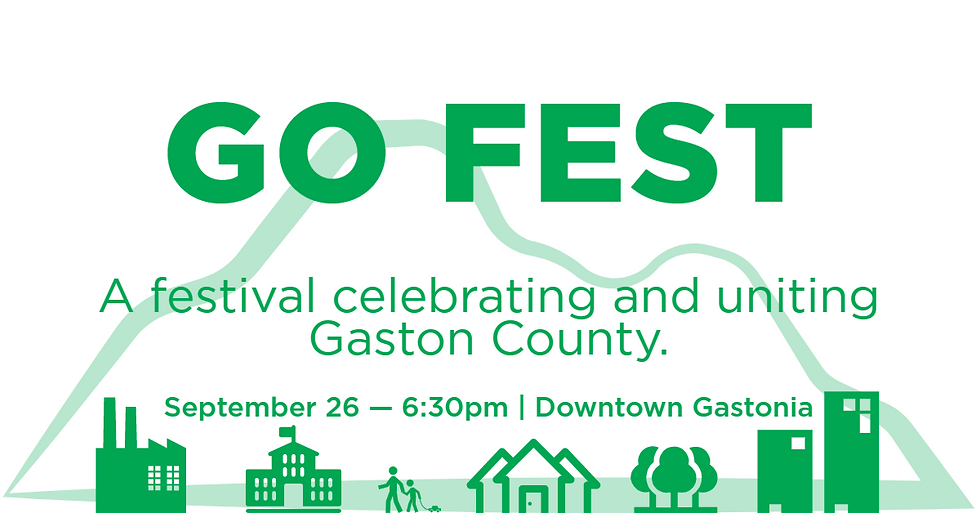 GO FEST WEBPAGE GRAPHIC.png