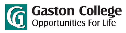 Gaston-College-LOGO-compressor.jpg