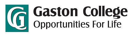 Gaston-College-LOGO-compressor.jpg