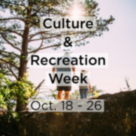 Culture & Recreation Week (1).jpg