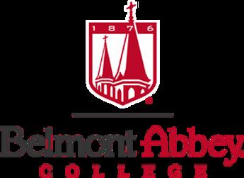 Belmont-Abbey-Logo-compressor.png