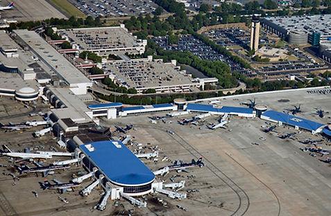 CLT AIRPORT BOOm.jpg