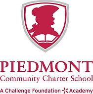 Piedmont Community Charter School.jpg