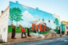 cherryville 1.jpg