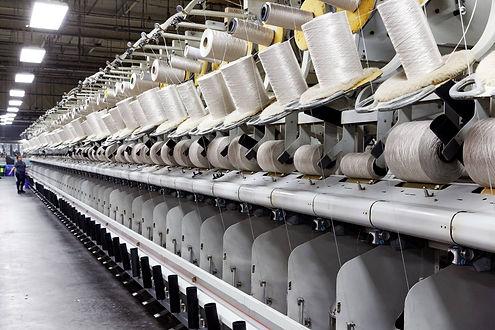 Pharr Industry.jpg
