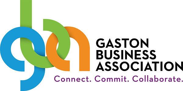 GBA-Logo-tag.jpg