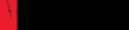Gaston Christian School Logo.png