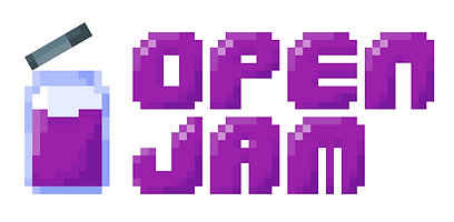 Open Jam Night.png