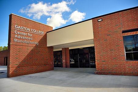 CAM Gaston College.jpg