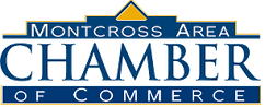Montcross Area Chamber.png