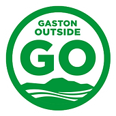 GO Logo white border.png