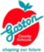 Gaston County Schools Logo.jpg