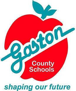 Gaston County Schools Logo.jpg