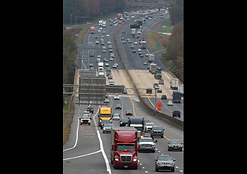 I85 pic from Gazette.PNG