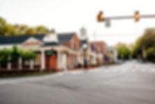 McAdenville 10.jpg
