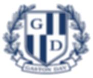 Gaston Day School Logo.png