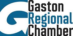 Gaston Regional Chamber.jpg