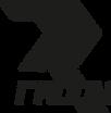 Radon_logo_black.png