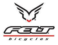 Felt-Bicycles-logo.jpg