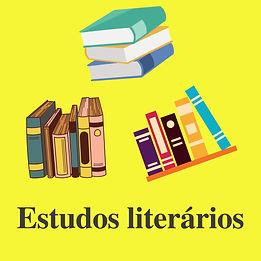 estudos literários