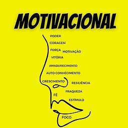 motivacional
