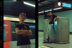 metro_lookbook03