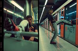 metro_lookbook01