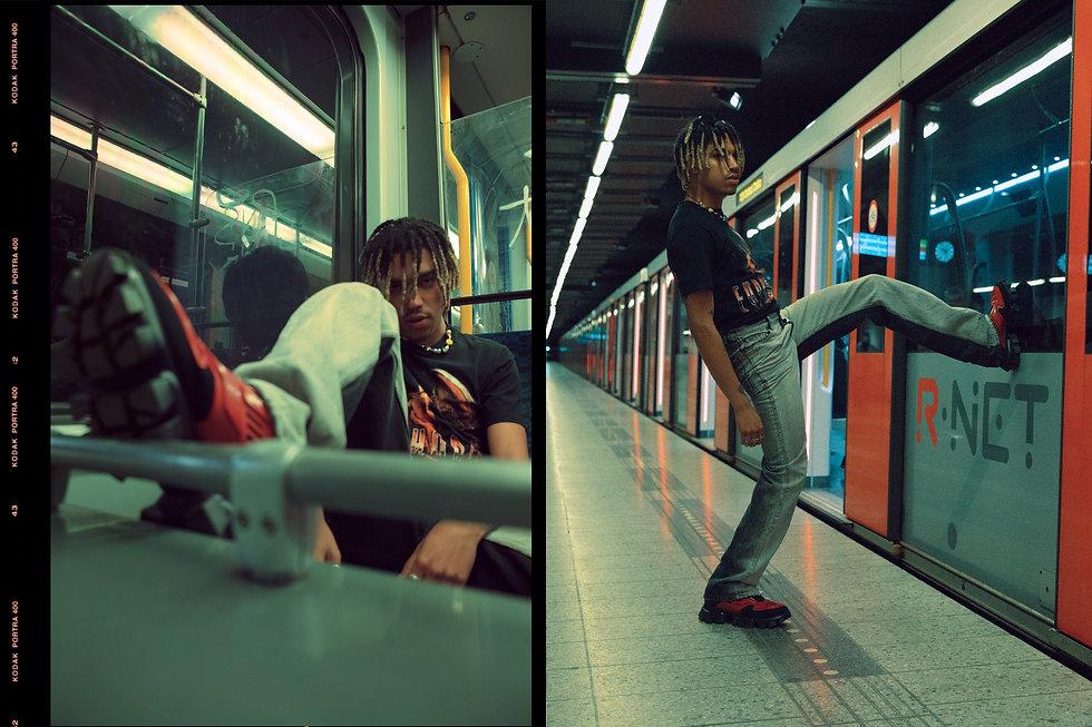 metro_lookbook01.jpg