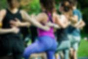 SNPhotography_yoga (2).JPG