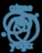 logo_palet_cards-19.png