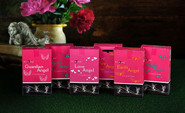 stamford-pink-angel-incense_2x.jpg